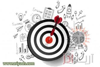اصول اساسی در ارائه تبلیغات هدفمند